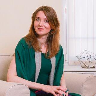 Прагина Алена Николаевна